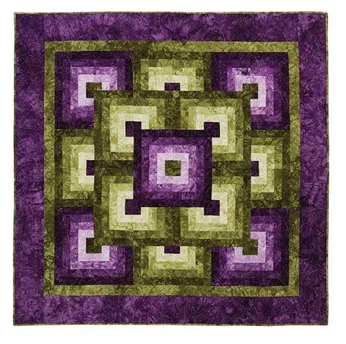 ://.keepsakequilting.com/illusions-quilt-kit | Quilt Ideas ... : keepsake quilting com - Adamdwight.com