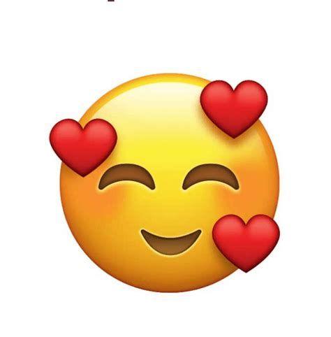 Emoticonos De Corazon - SEONegativo.com
