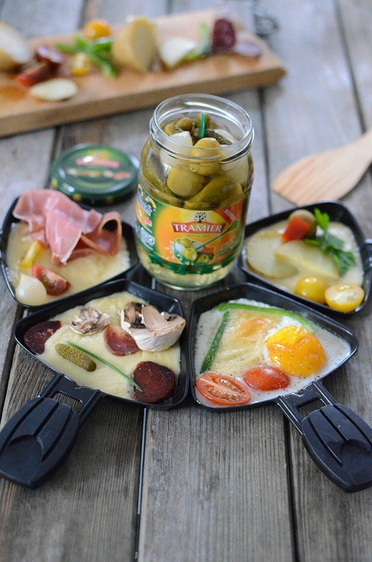 Wie man ein Raclette mit Tramier-Produkten genießt ... Letzten September ... - #raclettedessin #raclettedrole #raclettefisch #racletteideas #racletteideen #racletteillustration #racletteklassisch #raclettenoel #raclettenyc #racletteoriginale #racletterecepten #racletterecetas #racletterecette #raclettericetta #raclettetraditionnelle #raclettevegetarienne #raclettevegetarisch #raclettezutaten #soireraclette - Wie man ein Raclette mit Tramier-Produkten genießt ... Letzten September ... #racletteideen