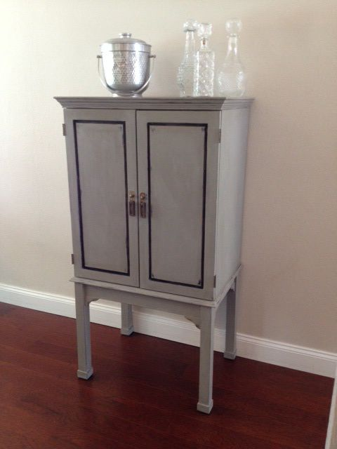 Stand Alone Bar Designs : Bombay company tv armoire laura our stand alone bar