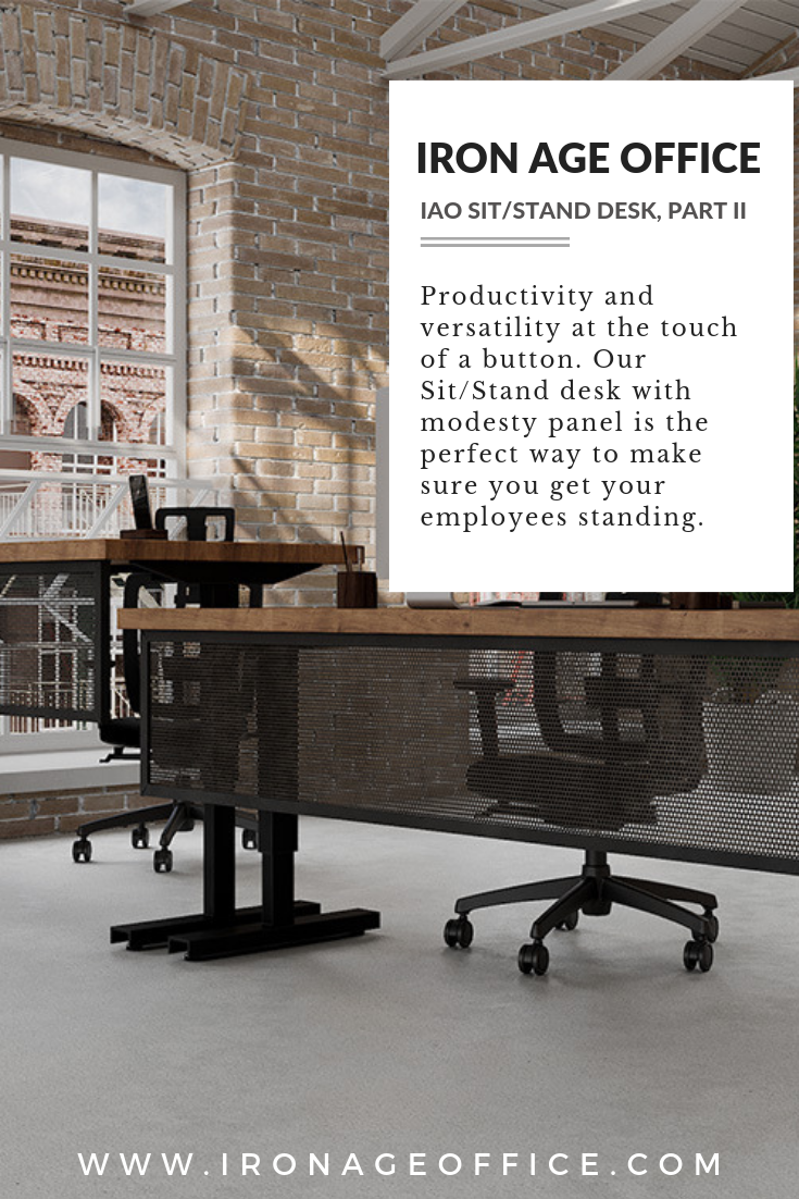 Click the link to find the perfect office furniture for your office