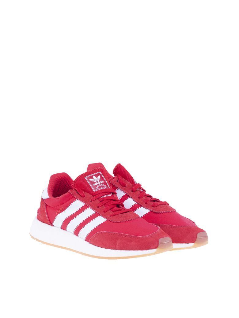 Adidas Originals Adidas Originals Iniki Runner zapatillas