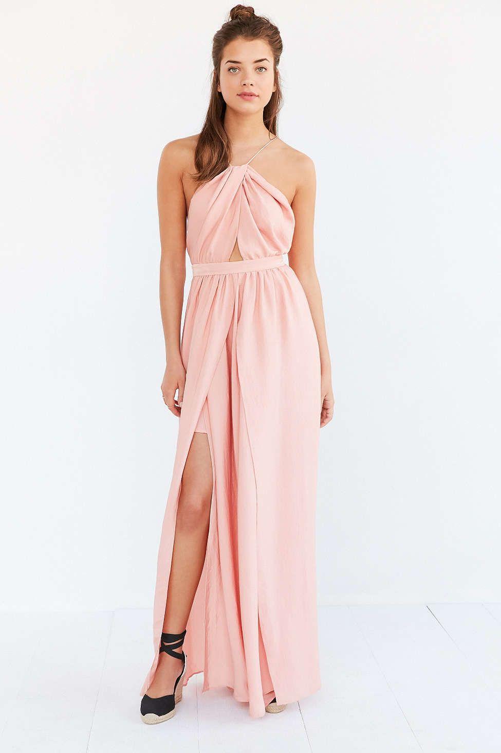 Magnífico Prom Vestidos Cortos Bajo 150 Ideas Ornamento Elaboración ...