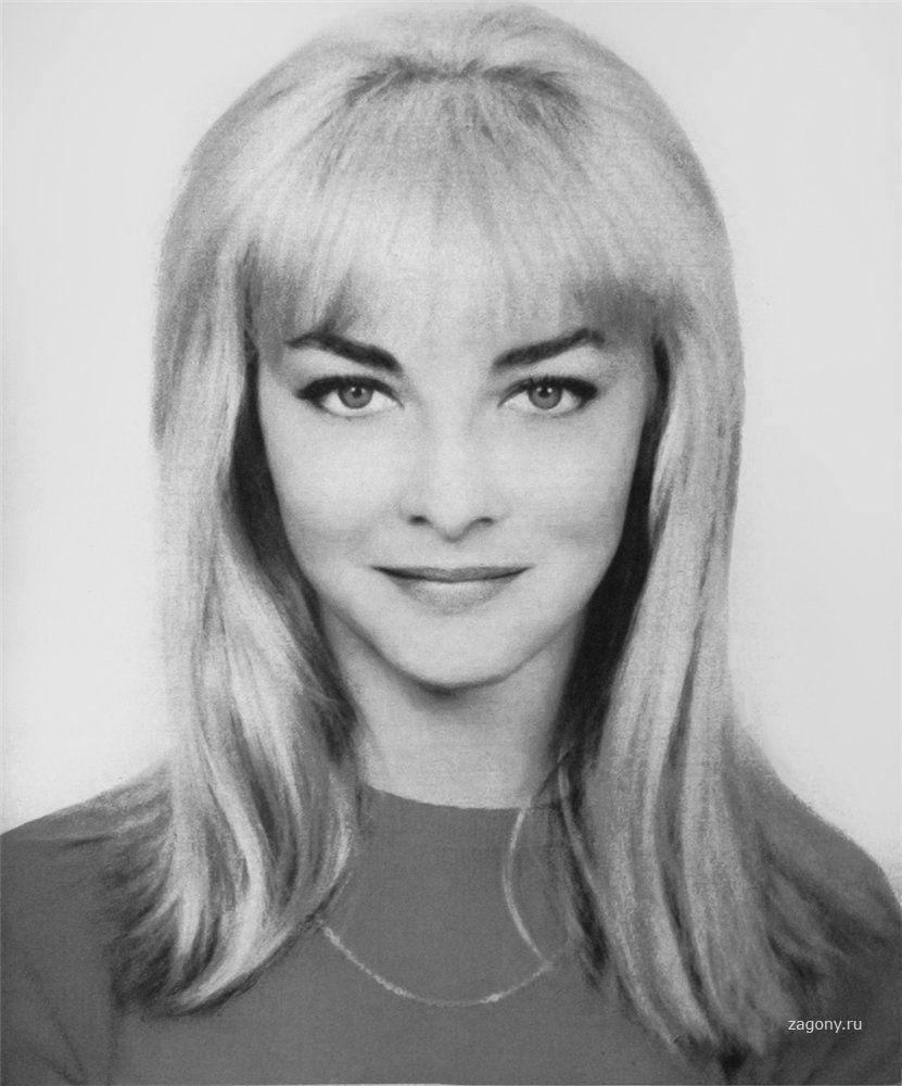 Kim Cayer