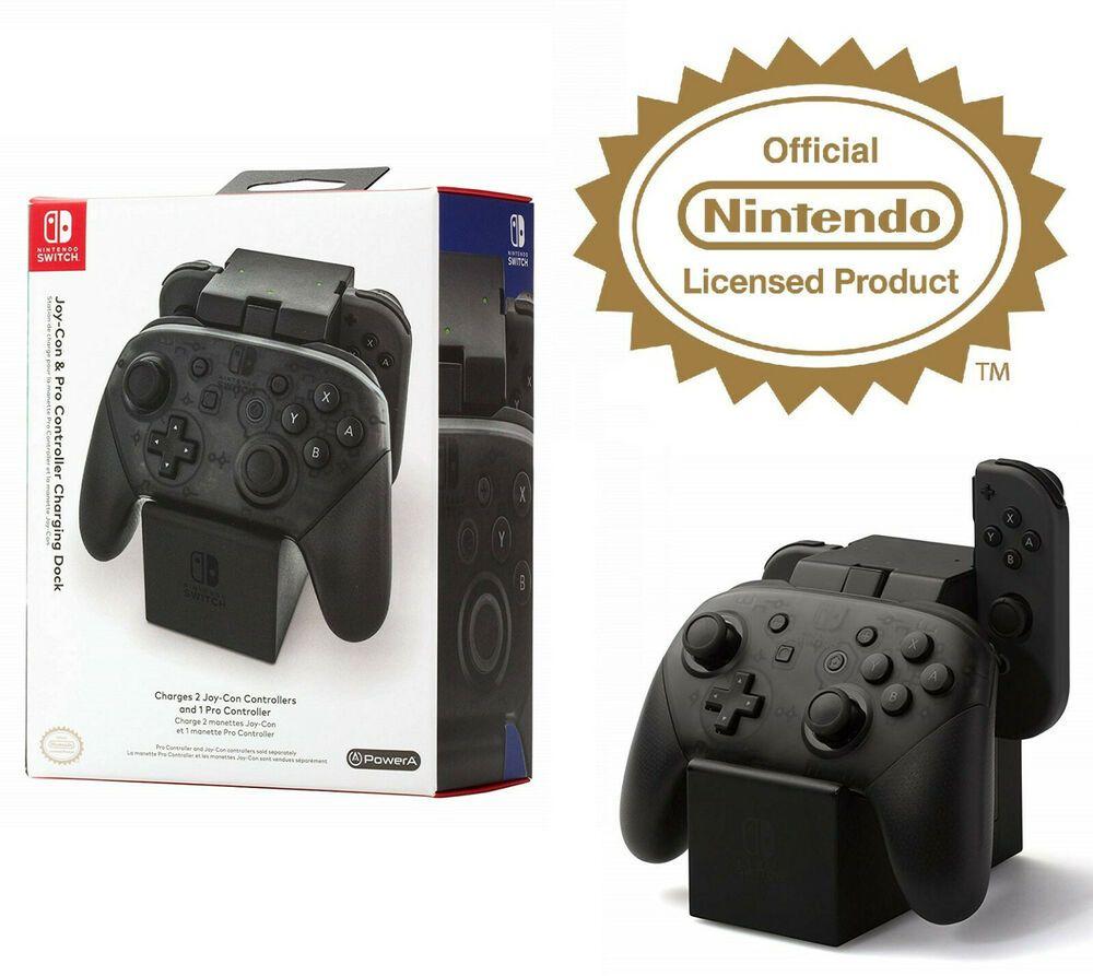 Pin On Nintendo Switch Games