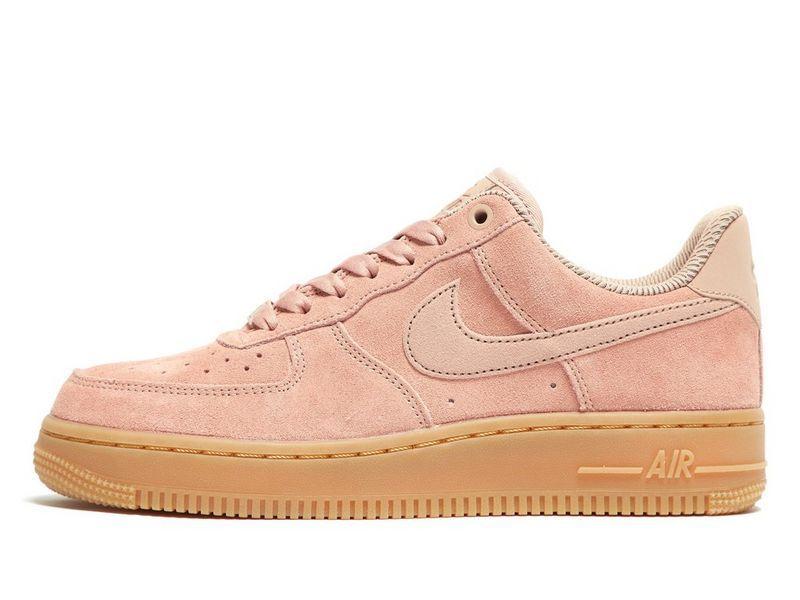 buy popular 4a025 88734 Nike Air Force 1 Dames Schoenen N245