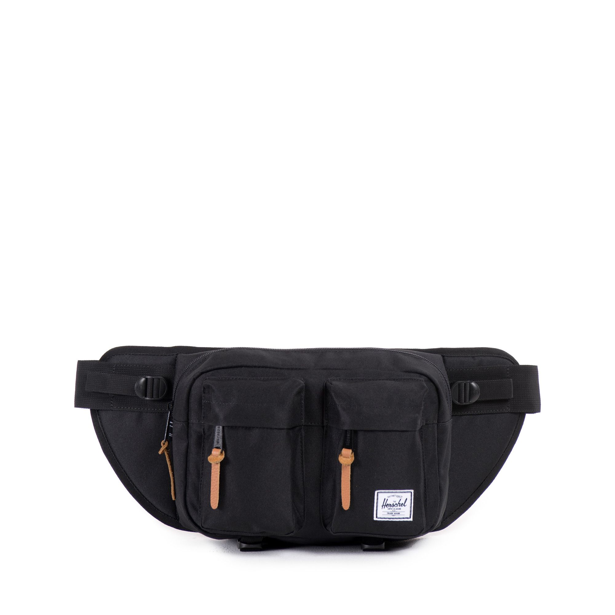 3e6212256542 Eighteen Hip Pack