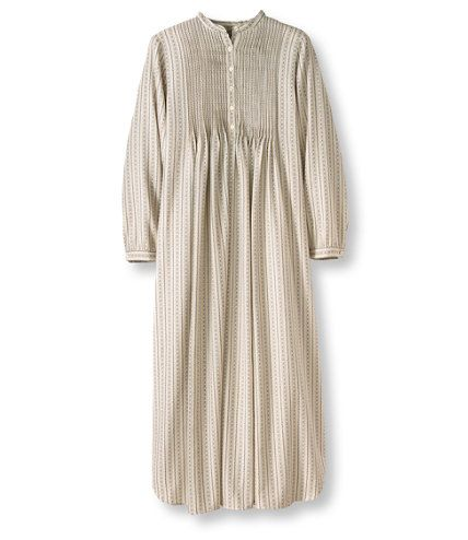 not elegant not fashionable but i really really want an old fashioned flannel nightgown again thereu0027s nothing snugglier for cold winter nights - Flannel Nightgowns