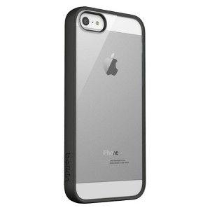 target iphone 5 case belkin