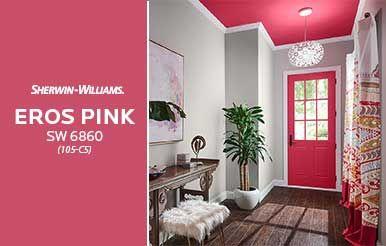 pin on paint colors on valspar 2021 paint colors id=90050