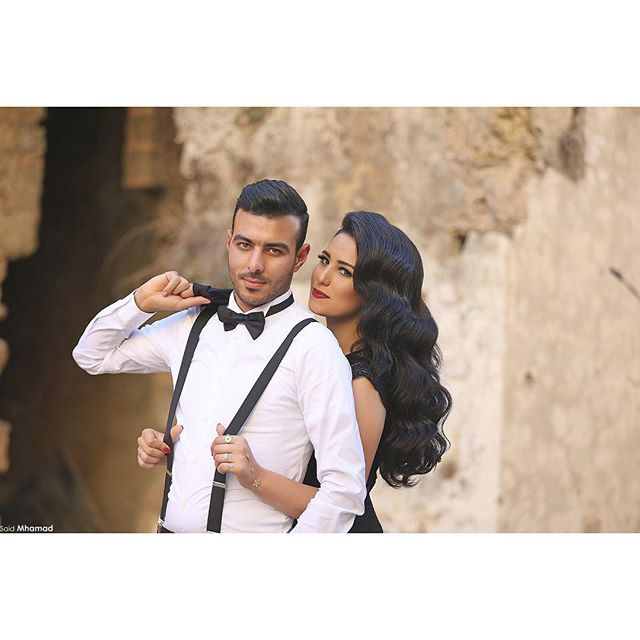 Said Mhamad Photography @saidmhamadphotography Perfect together❤...Instagram photo | Websta (Webstagram)