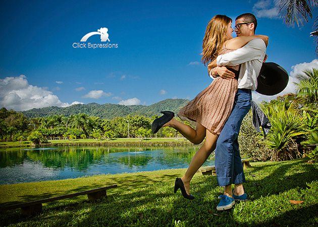 Jardín Botánico, Caguas | Caguas | Pinterest | Destinations ...