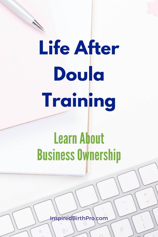 Pin on Birth Doula Training