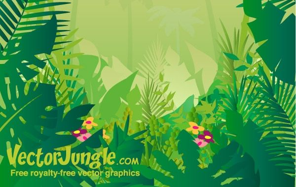 Leaf Wall Inspiration Projects For Big Kids Jungle
