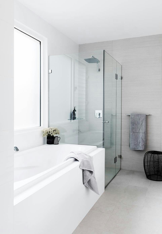 pin by moln u00e1r brigitta on otthon pinterest bathroom