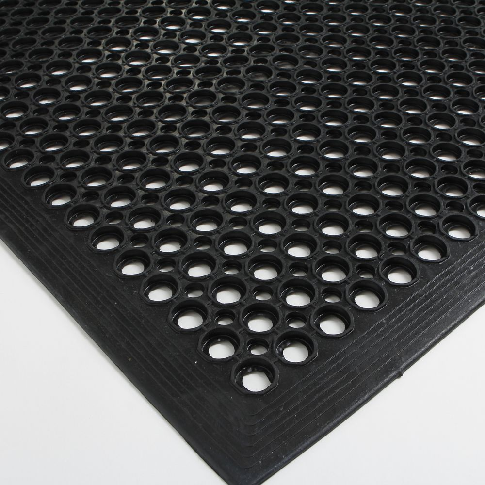 Anti Fatigue Kitchen Bar Floor Mat