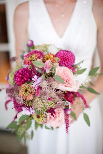 I M In Love With My Perfect Wedding Bouquet Blumenstrauss Hochzeit Braut Blumen Hochzeit Strauss