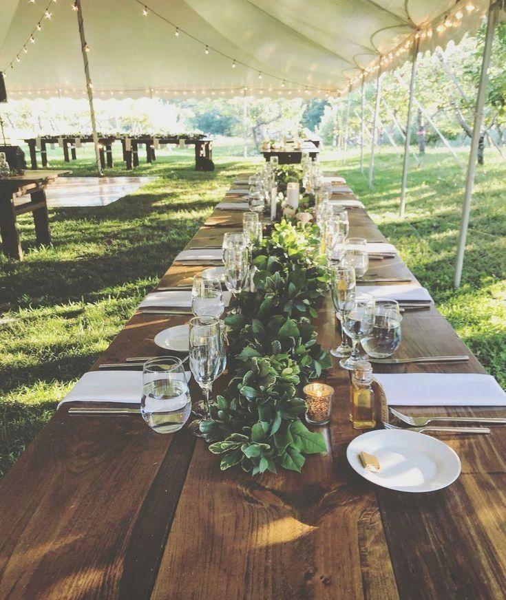 55 Stunning Wedding Hacks In 2020