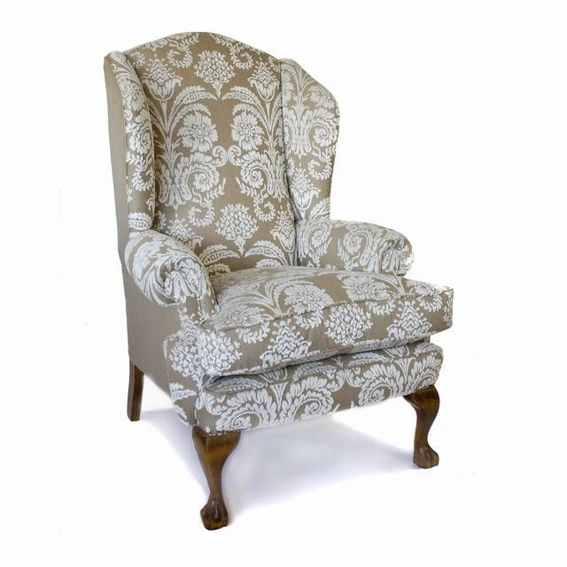 wing chairs on sale tall back accent kendal chair family lounge armchair