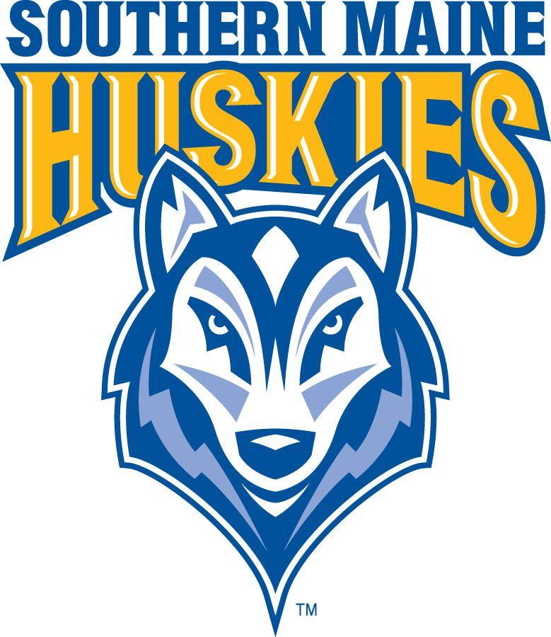 My school! Husky logo, Sports team logos, College logo