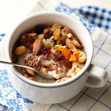 Diabetes power foods our best superfood recipes superfood recipes diabetes power foods our best superfood recipes forumfinder Image collections