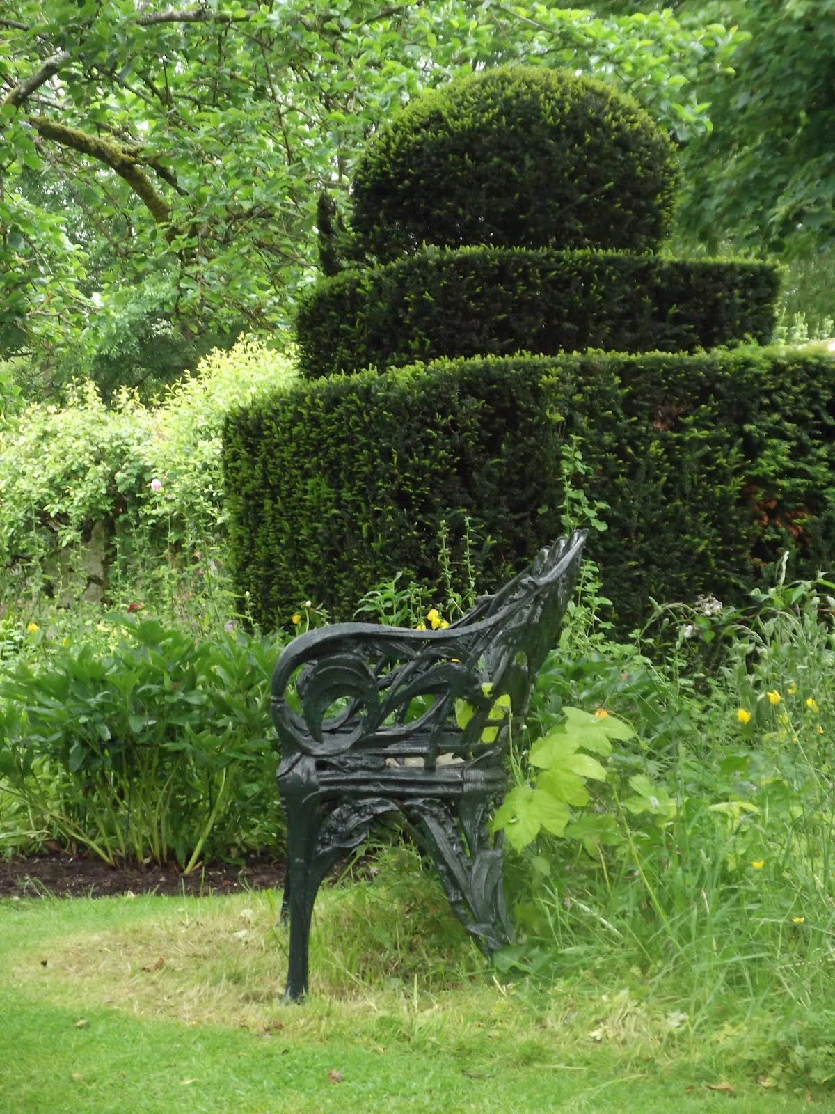 How to clear your lawn of pesky weeds english garden pinterest