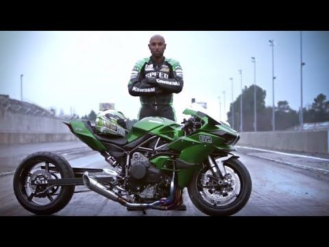 World S Top 10 Most Fastest Motorcycles 2018 With Their Videos