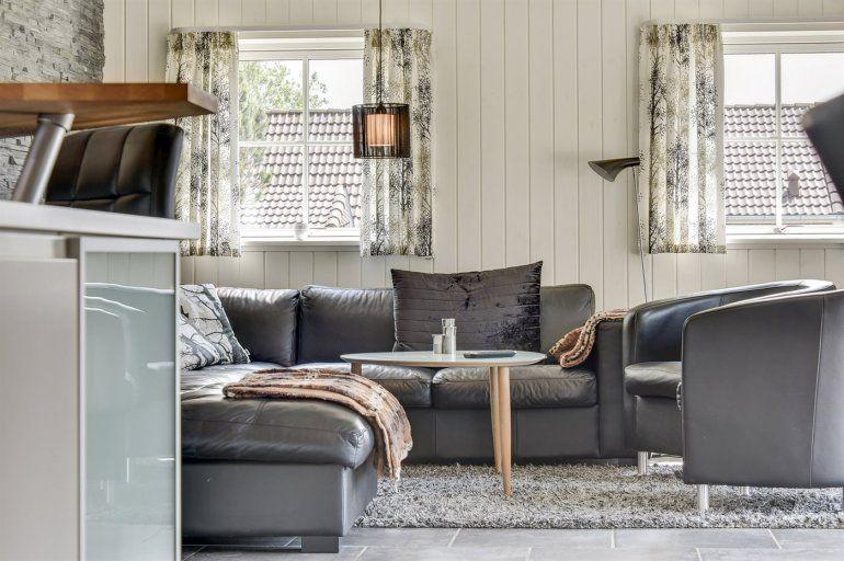 Dein Ferienhaus Dänemark.de (mit Bildern) Ferienhaus