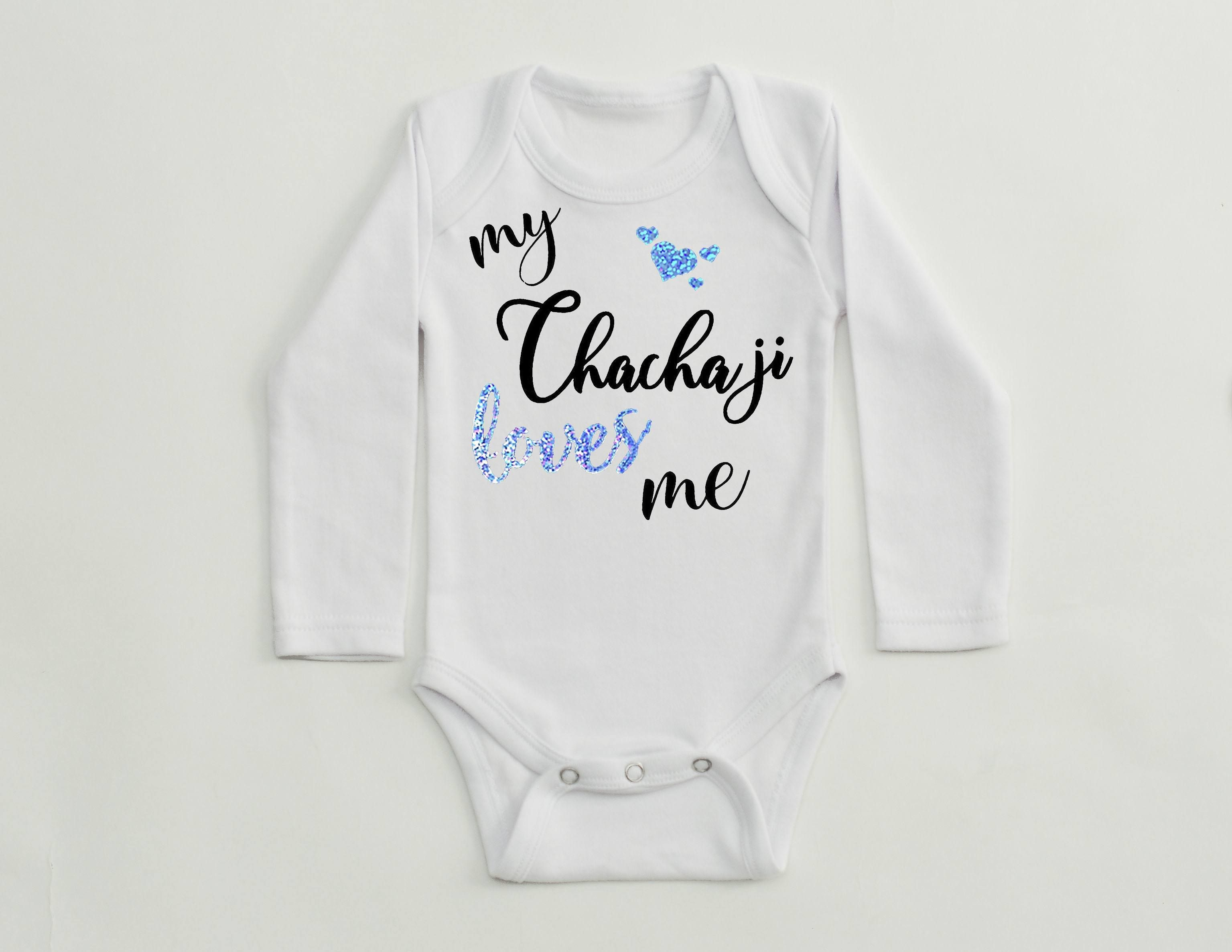 Indian onesies desi baby clothes punjabi baby baby clothes online