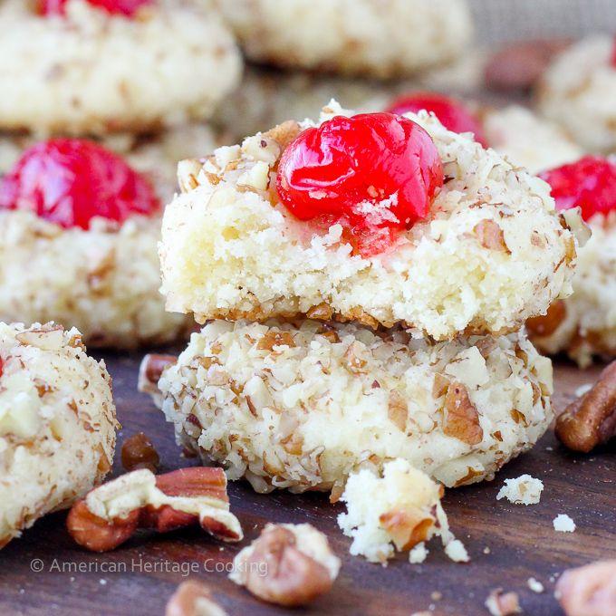 Apricot Kolaches \u2013 An Hungarian Christmas Cookie Recipe Cream