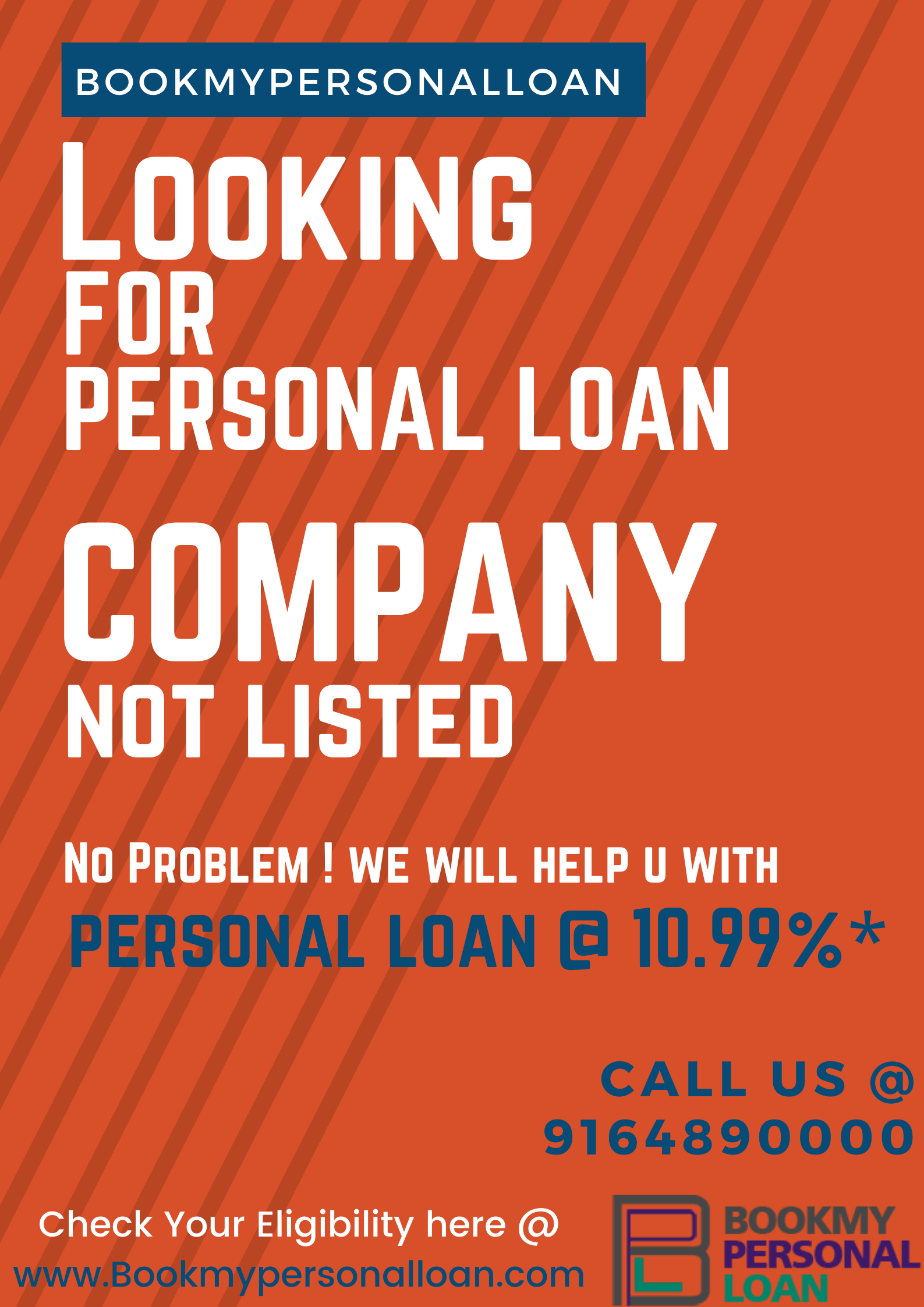 Personal Loan With Low Interest Rates In Bangalore In 2020 Personal Loans Low Interest Personal Loans Loan