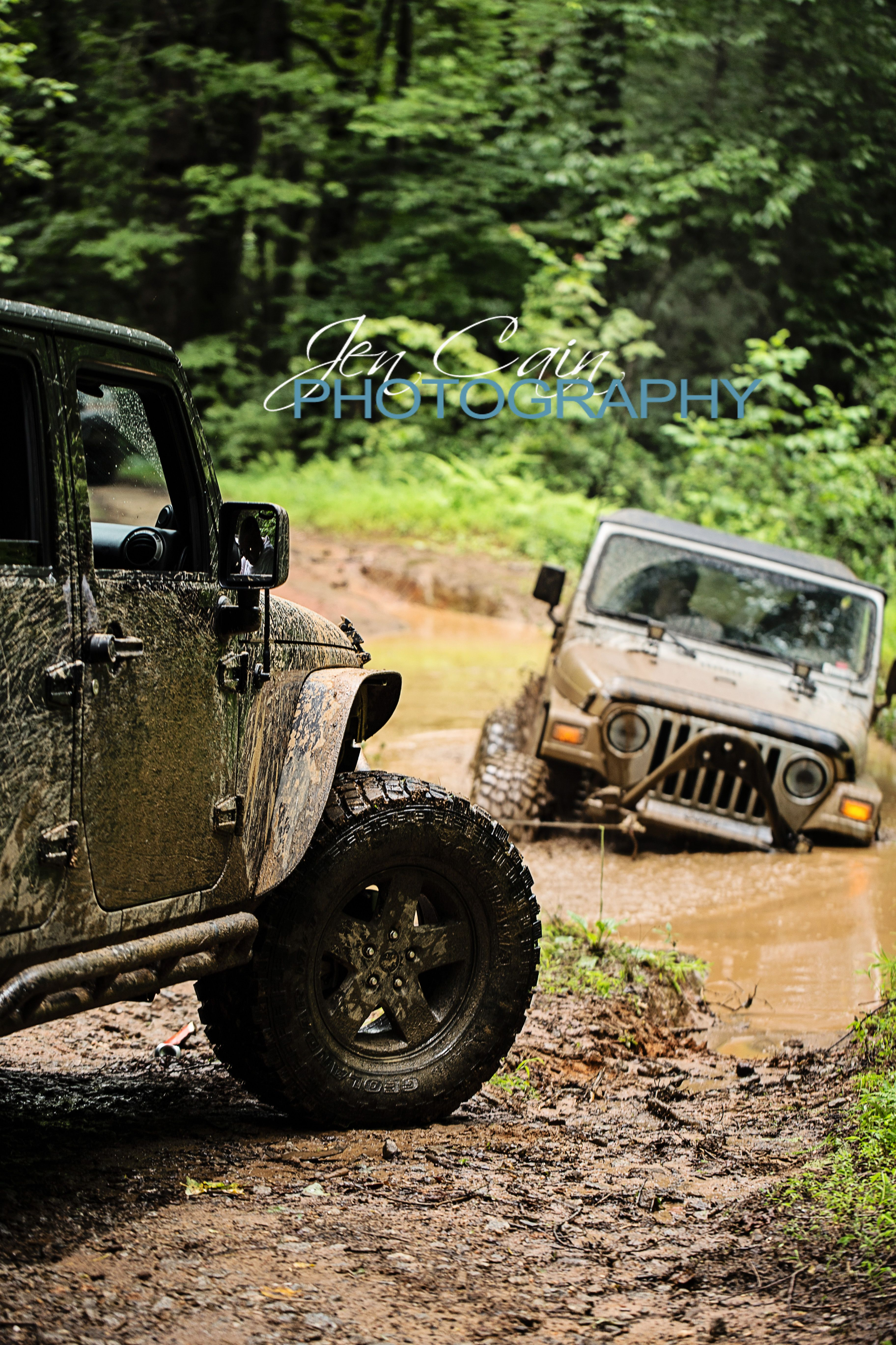 Pin By Abigail On Cars And Motorcycle Jeep Trails Offroad Jeep Ocean City Jeep Week