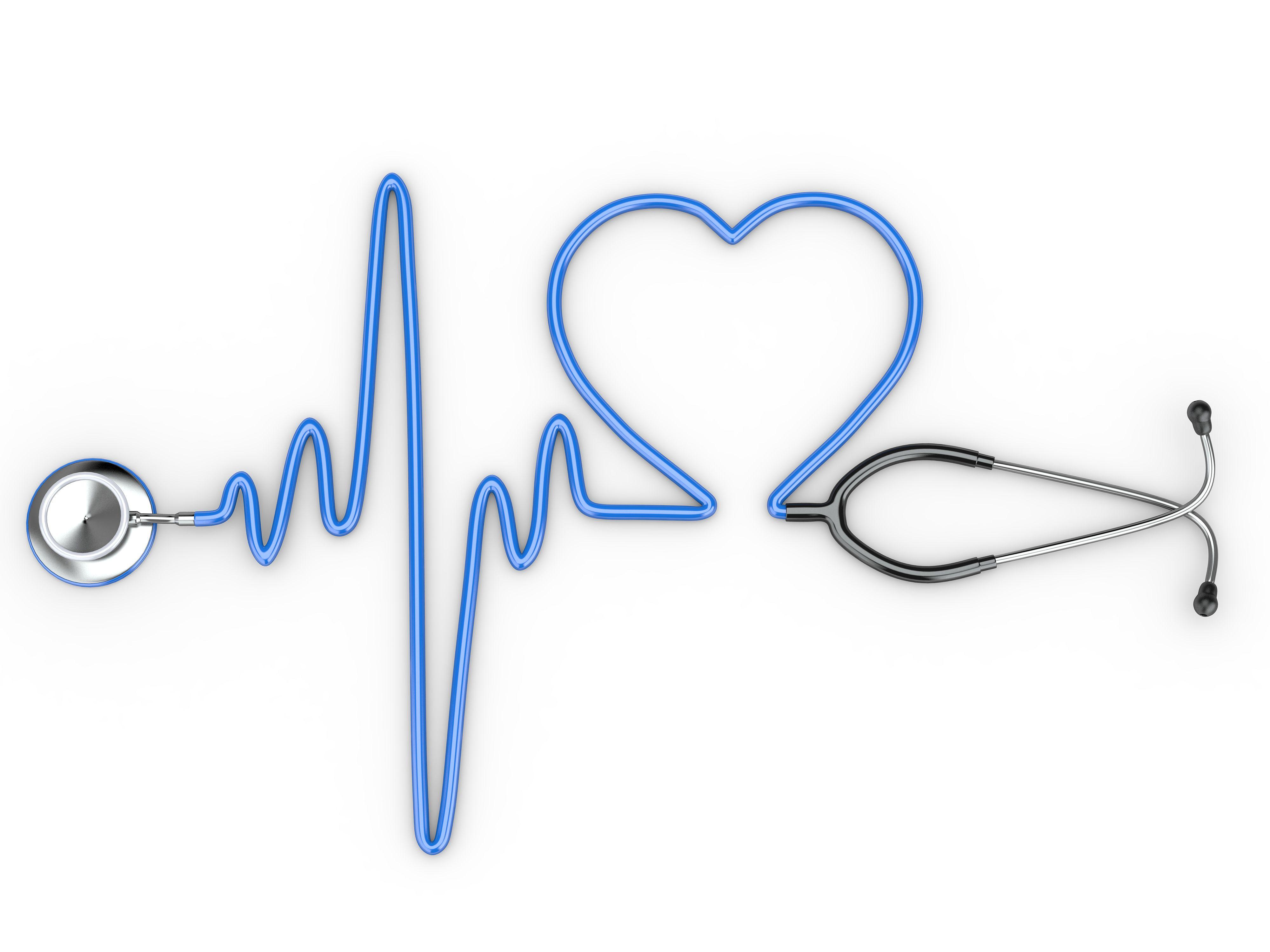 Nurse picture google search nurse pinterest tattoo rn nurse picture google search buycottarizona Choice Image