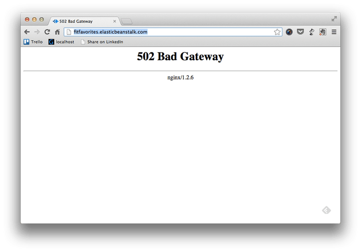 502 bad gateway браузер тор hyrda tor browser не открывает onion сайты hyrda вход