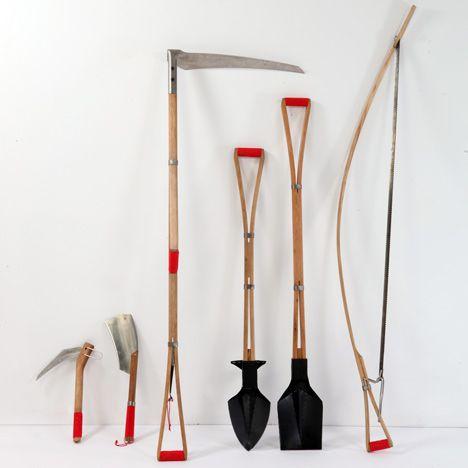 Designer Garden Tools | Garden ideas and garden design. Japanese Garden Ideas - japanese garden design pictures
