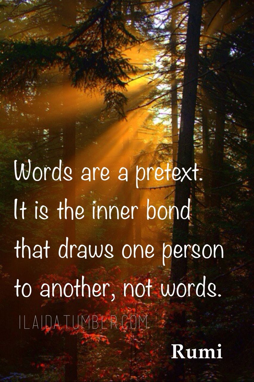Pin By Laura Wills On Rumi Pinterest Rumi Quotes Rumi Love