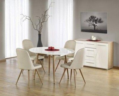 Kup Teraz Na Allegropl Za 1 38900 Zł Rozkładany Stół Do