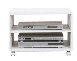 Glazen Audio Tv Meubel.Tv Meubels Leen Bakker Tv Of Audio Meubelen Audiomeubel