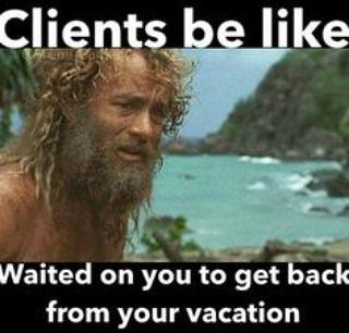 Instagram Photo By Vik May 13 2016 At 2 28pm Utc Hairstylist Quotes Hair Quotes Funny Hairstylist Humor
