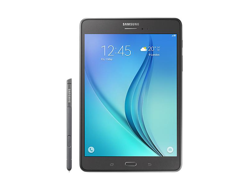 Samsung Galaxy Tab A W S Pen Samsung Galaxy Tab Samsung Galaxy Tablet Samsung Galaxy