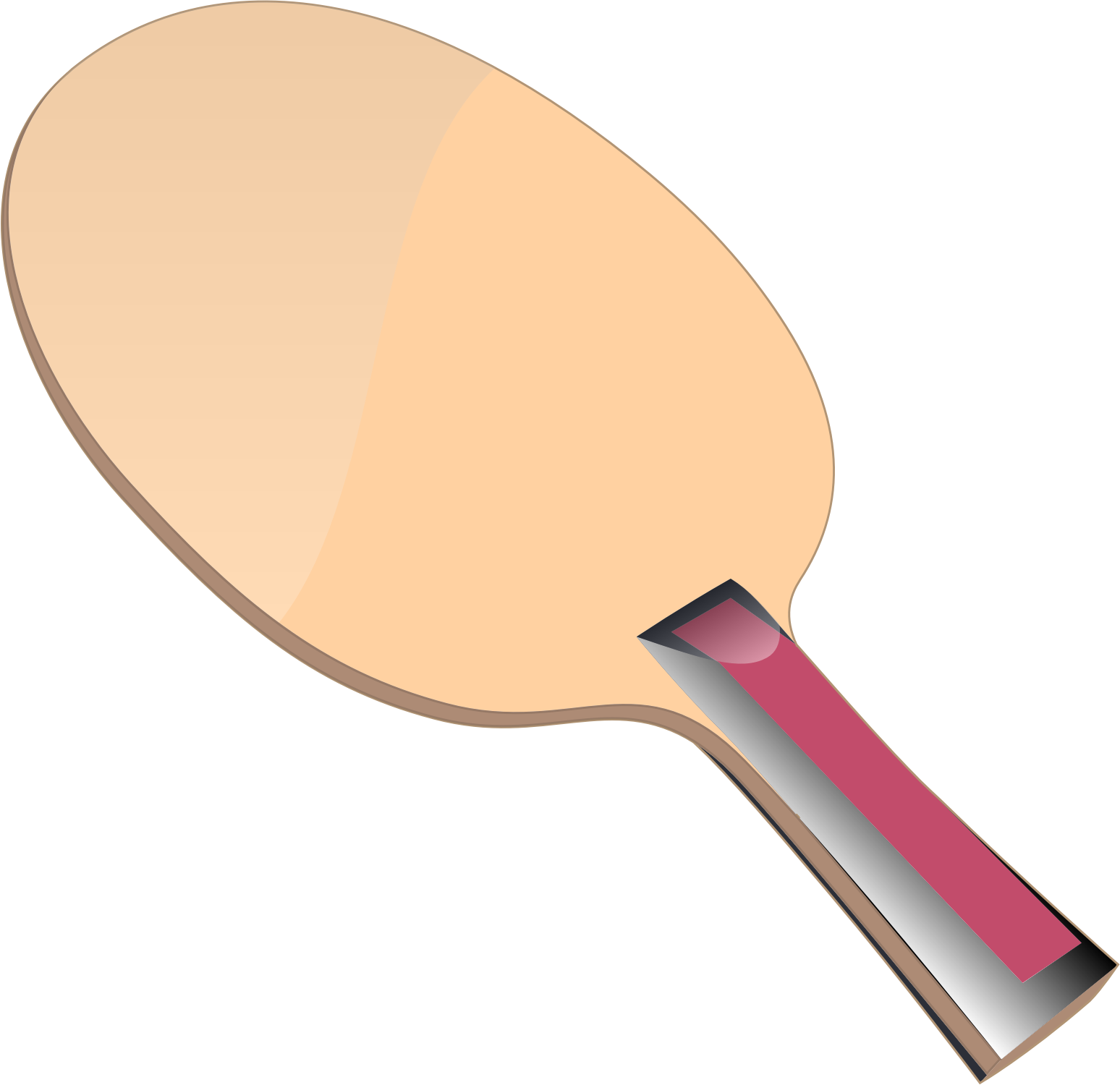 Table Tennis Pictures Clip Art 17 Png 639 597 Tennis Pictures Table Tennis Activities For Girls