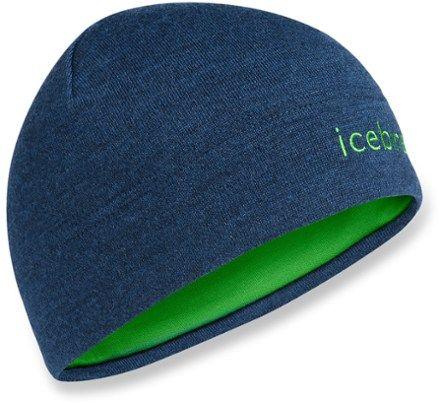 445c71563d9 Icebreaker Mogul Beanie