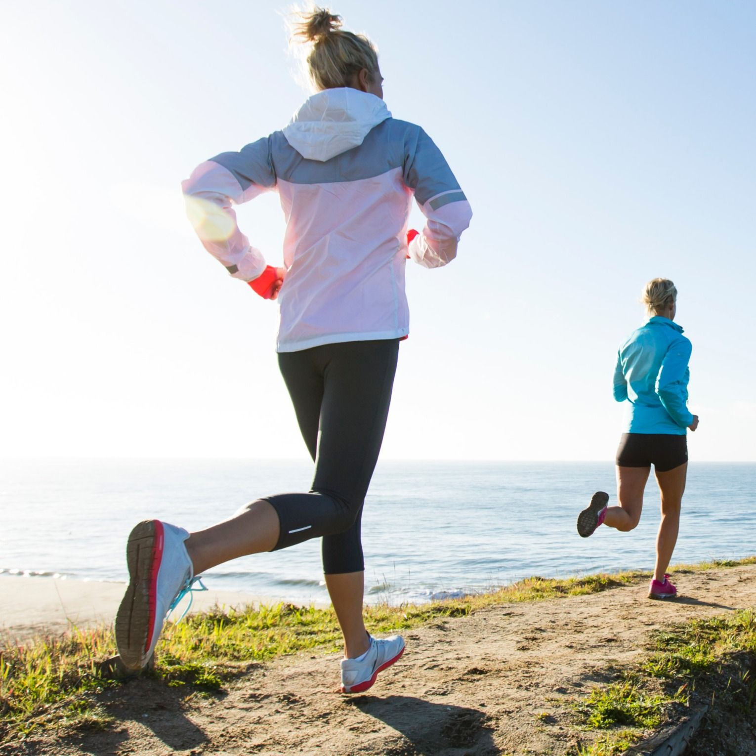 Whether you're a seasoned pro or a running novice, there are always ways to improve your speed and endurance. Watch the video to learn the small tweaks to your routine that reap huge running rewards.   Health.com