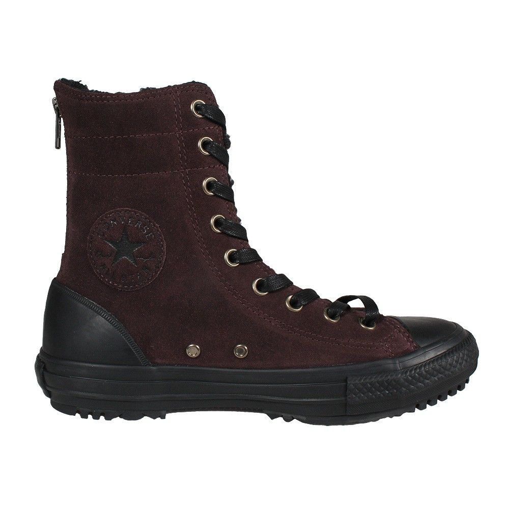 converse chuck taylor all star lady outsider boot