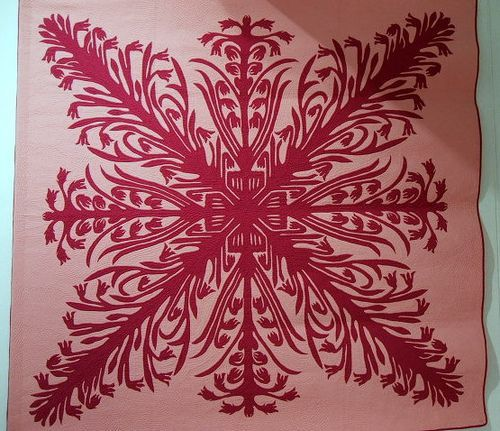 Image result for hawaii applique patterns | Quilting # 14 | Pinterest