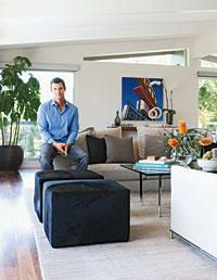 Renovation And Decor Tips From Jeff Lewis  Jeff Lewis Jeff Lewis Fair Jeff Lewis Bedroom Designs Design Inspiration
