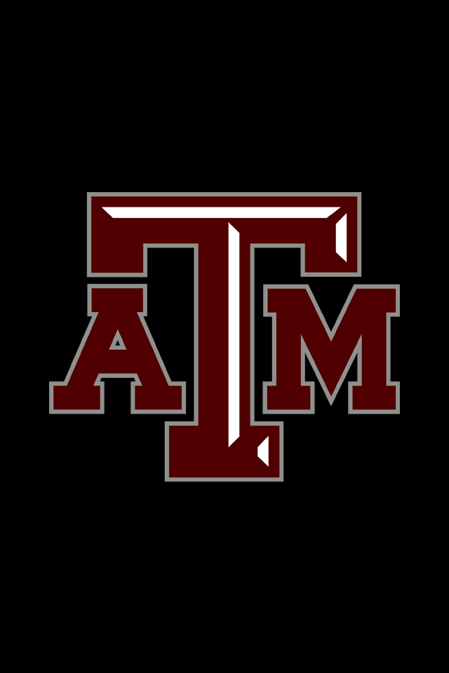 Pin On Texas A M Aggies