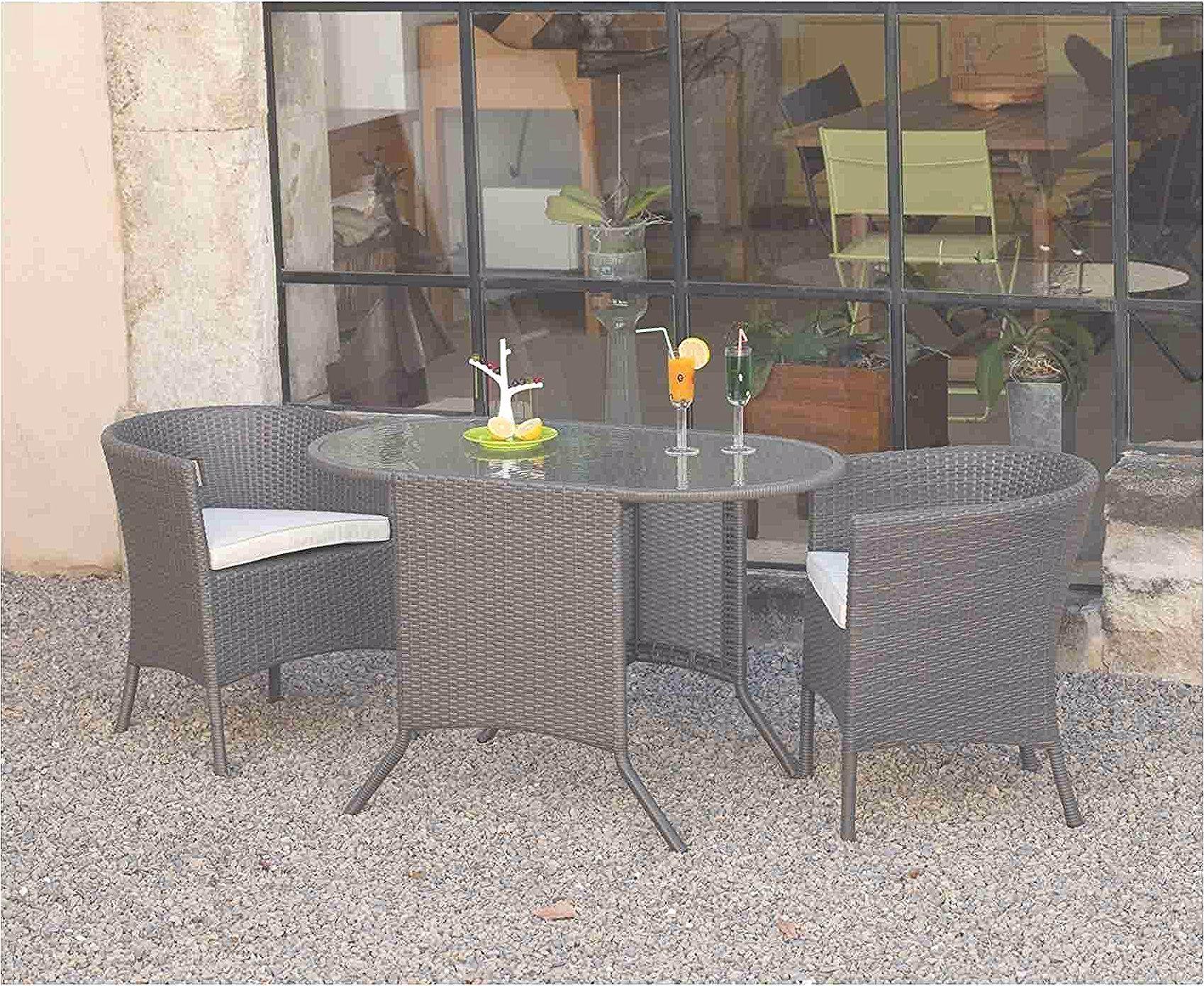 mobilier de jardin leclerc catalogue