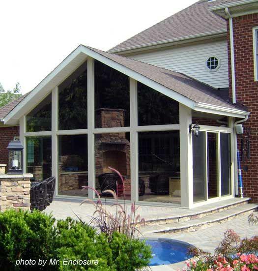 sunroomideas sunroom designs by mr enclosurecom