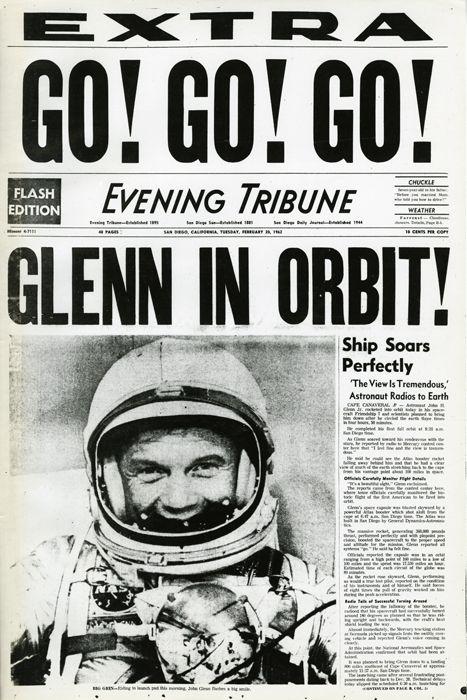 historicalnewspaperfrontpages old newspaper front